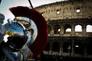 Roma, foto Vincenzo Gaudiano - Matera