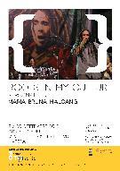 Roots is my Culture - MateraFotografia 2012  - Matera