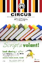 Scripta VOLANT!  - Matera