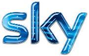 Sky - Matera