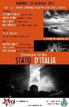 Stato d'Italia  - Matera