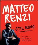 Stil Novo di Matteo Renzi - Matera