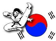 Taekwondo - Matera