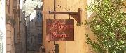 Taverna La Focagna - Matera - Matera