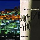 Territorio e Memoria - dal 22 dicembre 2012 al 2 gennaio 2013 - Matera