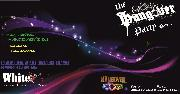 The Hangover Party Part II - 31 marzo 2012 - Matera