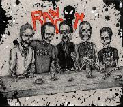 The Random - Matera
