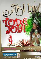 TODA JOIA - 4 agosto 2012 - Matera