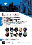 Torremare Jazz 2012 - Matera