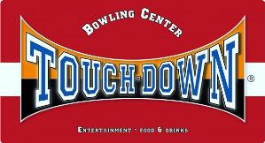 Touch Down - Bowling Center - Metaponto - Matera