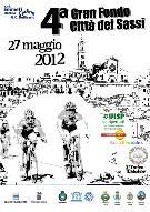 Trofeo Città dei Sassi 2012  - Matera