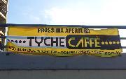 Tyche Caffe - Matera