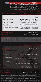 Un'Architettura un libro - 14 giugno 2012 - Matera