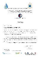 UN MARE PULITO PER TUTTI - 23 e 24 giugno 2012 - Matera