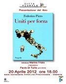 Uniti per forza - Matera