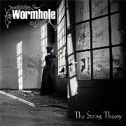 "Wormhole - ""The String Theory""  - Matera"
