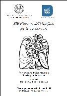 XIV Concerto dell'Epifania per la Solidarietà - 6 gennaio 2012 - Matera