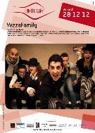 YazzaFamily - 28 dicembre 2012 - Matera