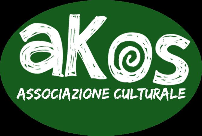 Akos - Associazione Culturale