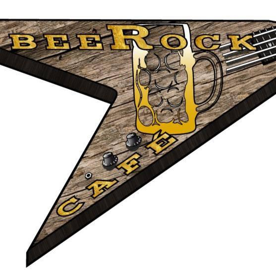 Beerock Pub