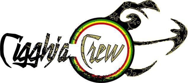 Cigghja Crew  - 10 agosto 2013