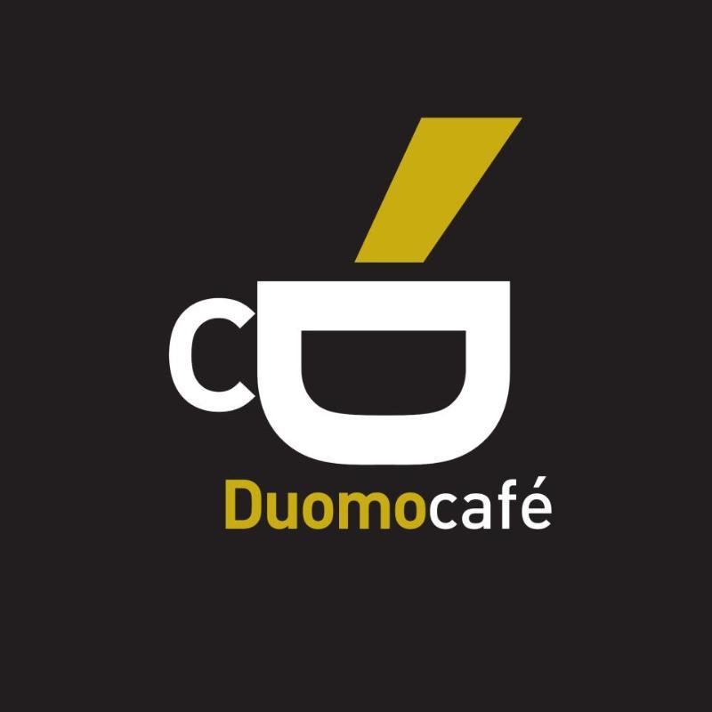 Duomo Cafè