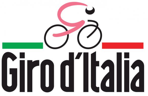 Giro d´Italia