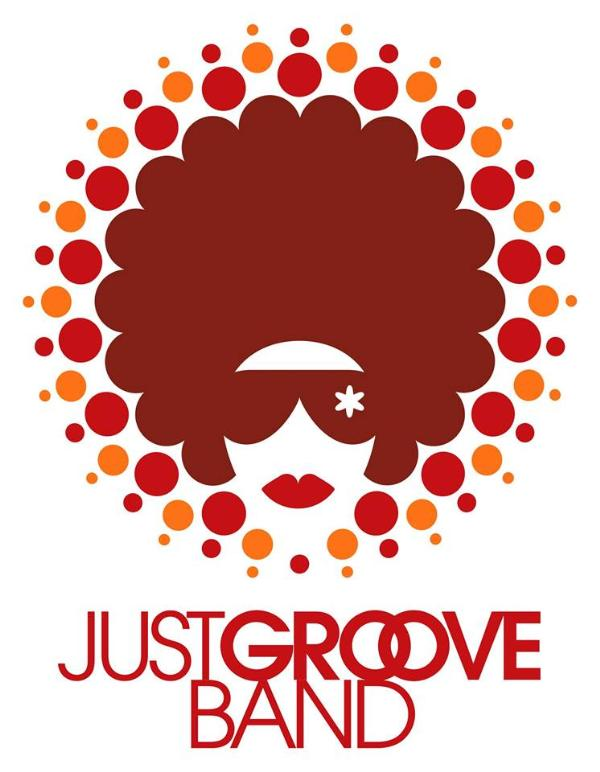 Just Groove band