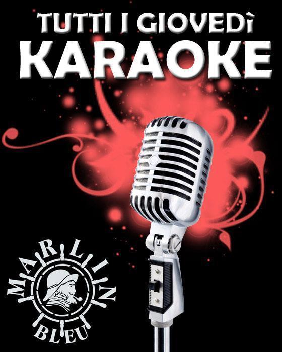 Karaoke Super