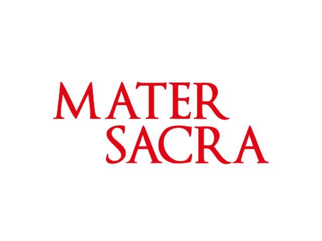 Mater Sacra