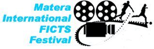 Matera International FICTS Festival