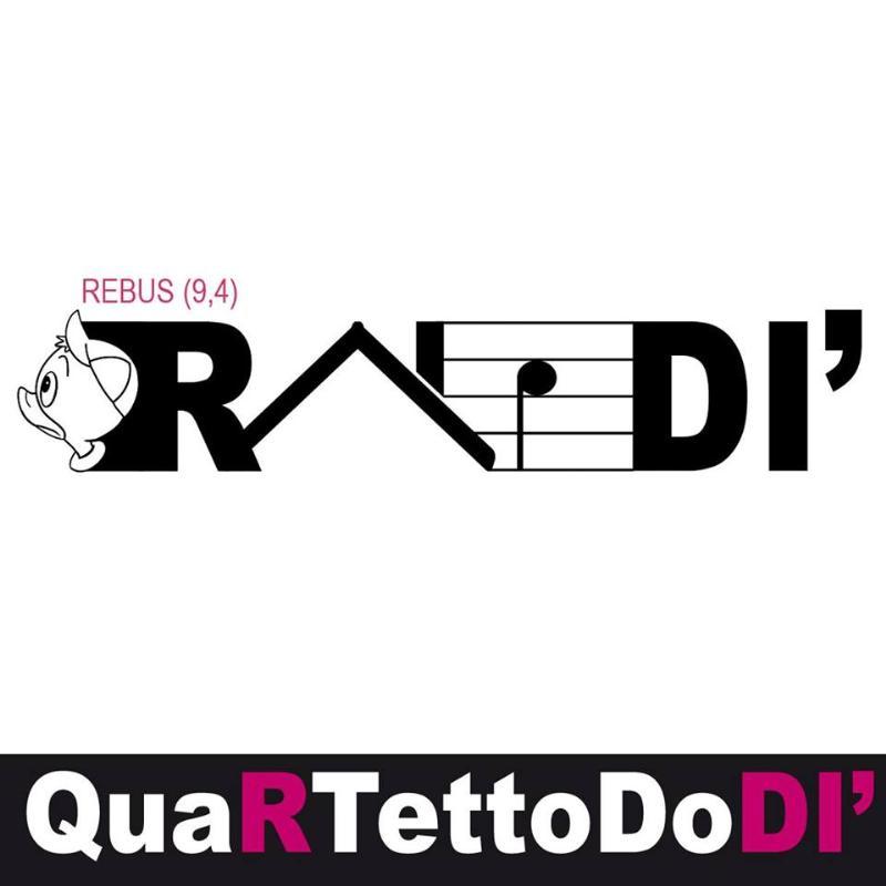Quartetto Dodì live - 30 agosto 2013
