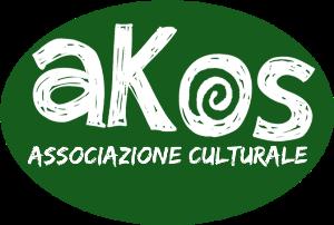Akos - Associazione Culturale - Matera