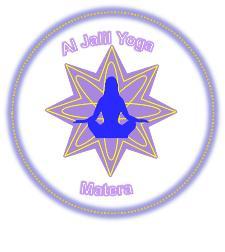 Al Jalil Yoga - Matera  - Matera