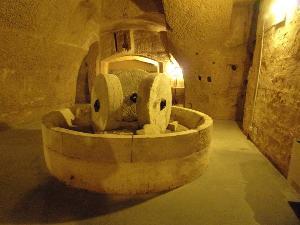 Antico Frantoio - Matera