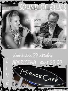 Apericena - 27 ottobre 2013 - Matera
