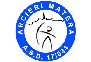 Arcieri Matera - Matera