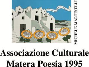 Associazione Culturale Matera Poesia 1995 - Matera