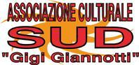 """Associazione Culturale Sud """"Gigi Gianotti"""" - Matera"""