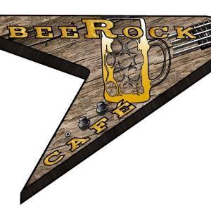 Beerock Pub - Matera