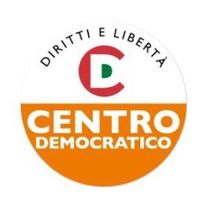 Centro Democratico - Matera