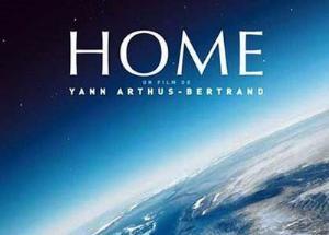 """Cineforum """"Home"""" - 25 luglio 2013 - Matera"""