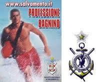 Corso per Bagnino di Salvataggio, Istruttore di Nuoto, Esecutore di BLS-D - Matera