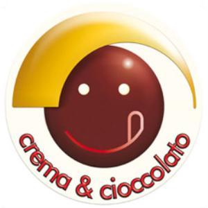 Crema&Cioccolato  - Matera