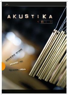 Duo Akustica - 11 luglio 2013 - Matera