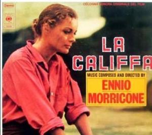 Eco - Cineforum La Califfa  - 3 ottobre 2013 - Matera