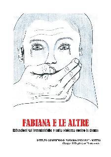 FABIANA E LE ALTRE - Matera