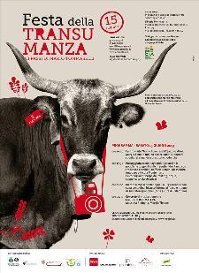 Festa della transumanza 2013 - 15 giugno 2013 - Matera