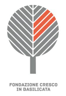 FONDAZIONE CRESCO IN BASILICATA - Matera