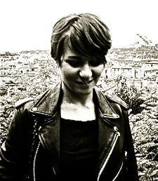Foto di Isabella Nicoletti - Matera